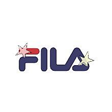 FILA♡の画像(プリ画像)