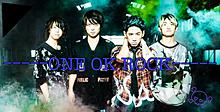 ONE OK ROCK好きよ。Follow me.の画像(ワンオクに関連した画像)