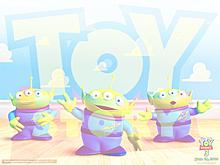 エイリアン ディズニーの画像220点完全無料画像検索のプリ画像bygmo