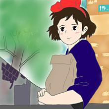 mioさんリクエスト~~~の画像(プリ画像)