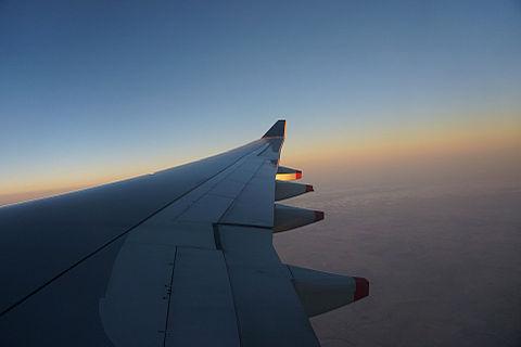 飛      行      機の画像(プリ画像)