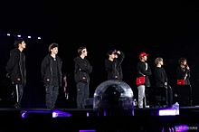 BTS SYS TOUR 【THE FINAL】💜の画像(FINALに関連した画像)