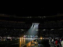 BTS 5TH 'MAGIC SHOP'🏠inCHIBA D2の画像(プリ画像)