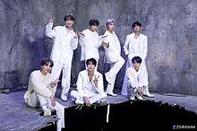 BTS PHOTO COLLECTION 19/20【FESTAの画像(Collectionに関連した画像)
