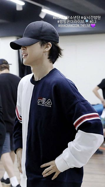 BTS BANG BANG CON 【instagramより】の画像(プリ画像)