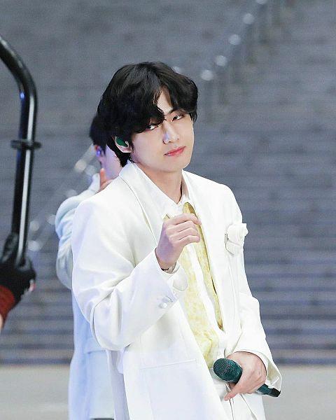 BTS【Dear Class of 2020♥】の画像 プリ画像