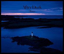 Aimer After Dark プリ画像