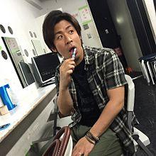 歯磨きの画像(プリ画像)