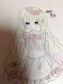 MAYUちゃんの画像(プリ画像)
