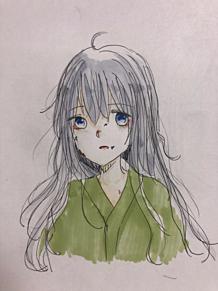 銀オリちゃんの画像(銀メル魂に関連した画像)