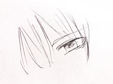 目! プリ画像