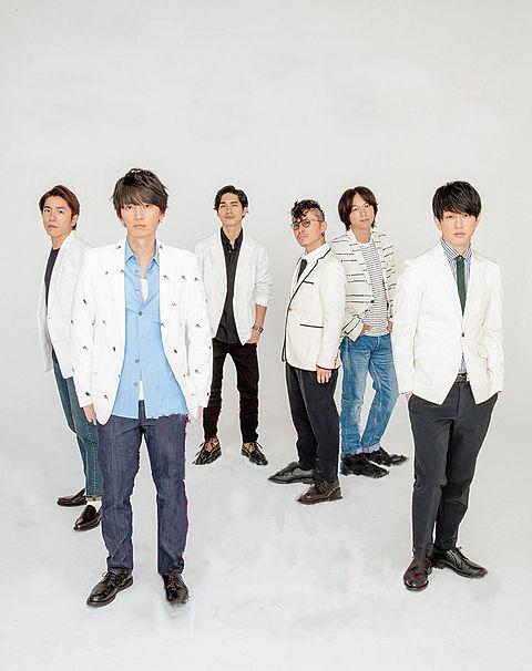 関ジャニ∞_TVガイドの画像 プリ画像