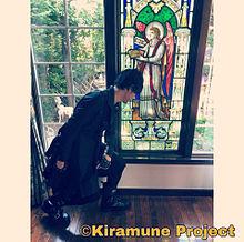 notitleの画像(Kiramuneに関連した画像)