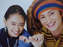 セラ&レオの画像(柳美稀に関連した画像)
