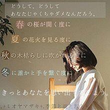 ミオヤマザキの画像(DVに関連した画像)