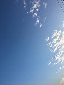 空の画像(空 風景  きれいに関連した画像)