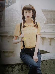 桐谷美玲の画像(桐谷に関連した画像)