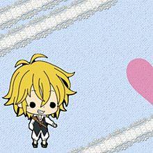 yurikaさんのりく!の画像(Yurikaに関連した画像)