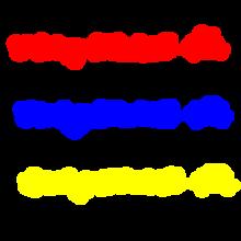 タグ画素材的なの画像(素材的なに関連した画像)