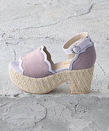 かわいい。、これほしい。の画像(靴に関連した画像)