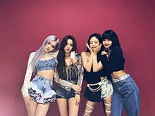 YG..blackpink    bigbangの画像(BIGBANGに関連した画像)