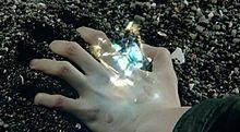 仮面ライダーウィザード インフィニティの画像(プリ画像)