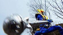 仮面ライダーメテオストームの画像(プリ画像)