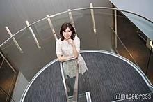 渡辺麻友 プリ画像