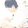 ※※                 Yuriの画像(#可愛い過ぎに関連した画像)