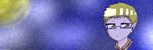 月島蛍 ヘッダーサイズの画像(月の夜に舞う蛍に関連した画像)