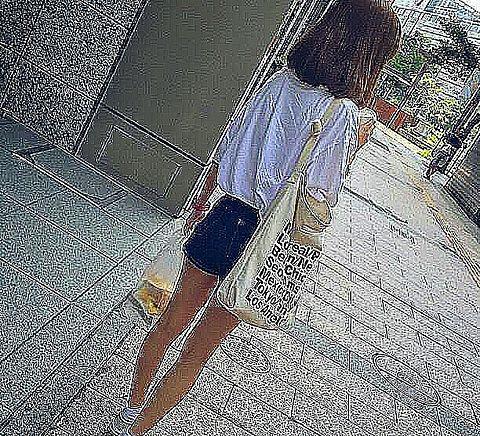 いいね→保存💕  おしゃれの画像(プリ画像)