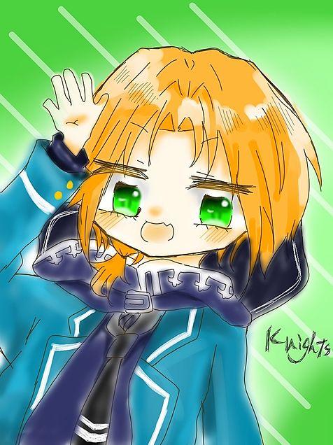 レオの画像(プリ画像)