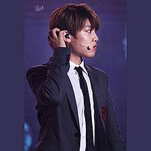 Wanna One☆パクウジン☆AB6IXの画像(ワナワンに関連した画像)