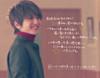 いつ恋@にっしー(保存→きれい) プリ画像