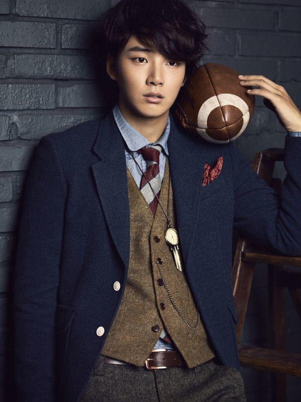 ユン・シユンの画像 p1_33