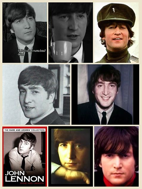 John!の画像(プリ画像)