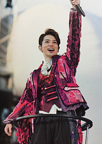 MJ♡の画像(プリ画像)