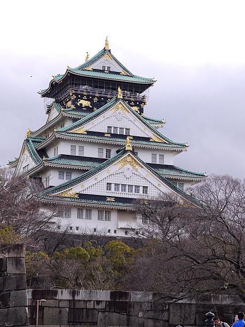 大阪の画像(プリ画像)