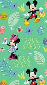 壁紙の画像(ミッキーマウスに関連した画像)