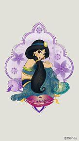 壁紙の画像(jasmineに関連した画像)
