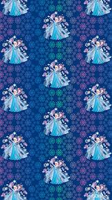 壁紙の画像(Frozenに関連した画像)