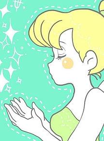 ディズニープリンセス かわいい ゆるふわ イラストの画像20点完全無料