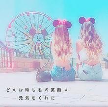 moon × ディズニーの画像(プリ画像)