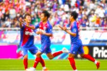 久保建英の画像(FC東京に関連した画像)