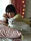 桜井日奈子 プリ画像