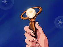 セーラームーン ☽の画像(愛野美奈子に関連した画像)