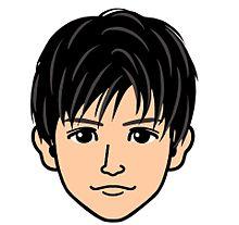 岩田剛典の画像(EXILEに関連した画像)