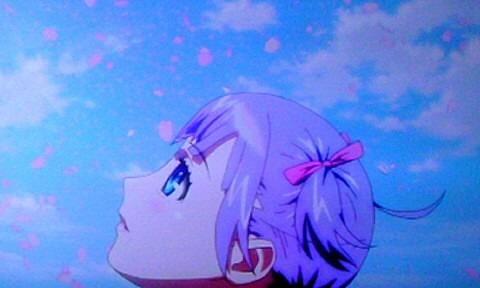 須藤セシルの画像 プリ画像