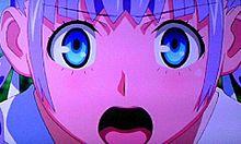 須藤セシルの画像(バリスタに関連した画像)