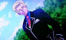 鮫岡生羽の画像(バリスタに関連した画像)